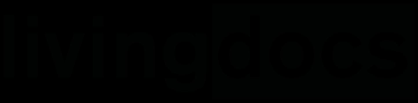 livingdocs_logo
